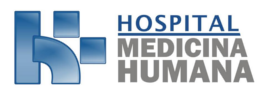 Hospital Medicina Humana